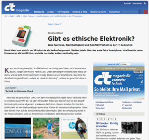 heise-ct-ethische-elektroni