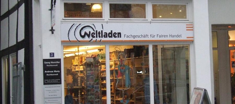 Weltladen Lippstadt