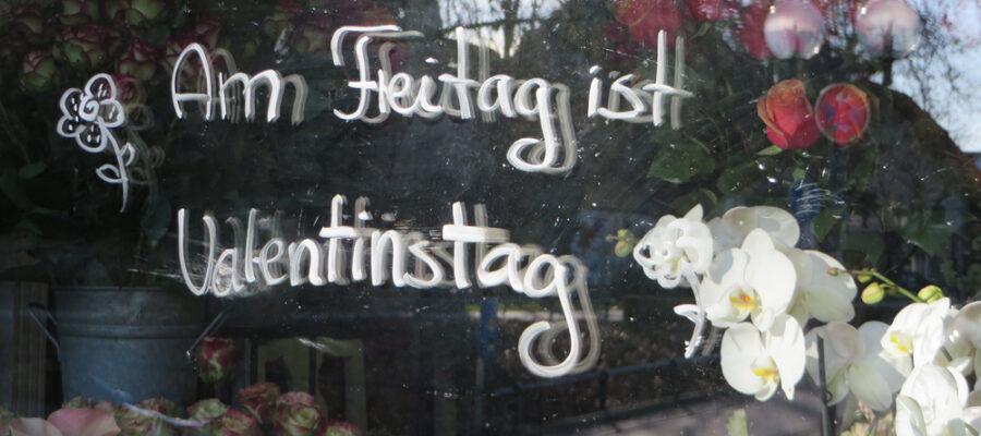 La Fleur Lippstadt 04