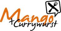 mango-currywurst