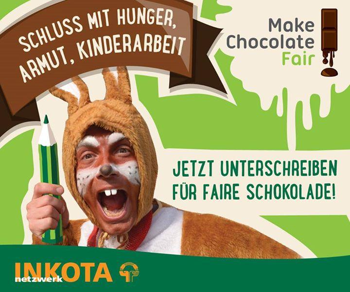 fairtrade-schokoloade-ostern