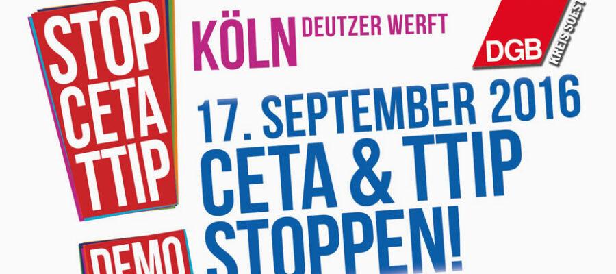 CETA TTIP Header