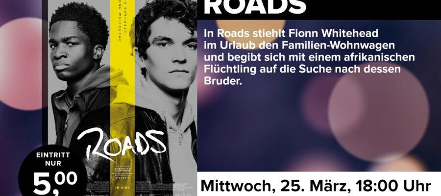 Film Roads