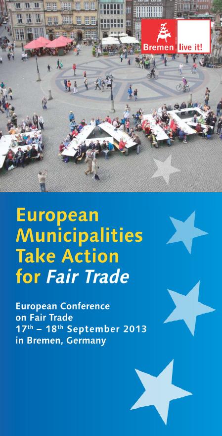 130917-fairtrade-konferenz-